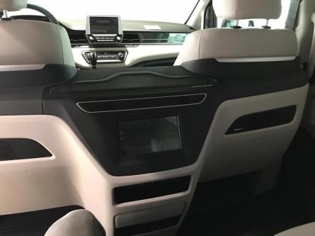 New!!! Grand Starex Limusine 2018г., 6-ти местный, максимальная комплектация. (Гранд Старекс Лимузин). Новые!