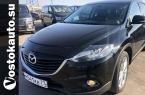 Mazda CX-9, 4WD, V-3,7l, 108 т.км, 2012 г.в. Один хозяин. Целый.