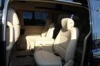 Большой выбор!!! Grand Starex Limousine 4WD 2017 г., (Гранд Старекс Лимузин 4х4). Новые!