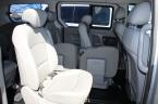 Hyundai Grand Starex, 2015 г. в, комплектация CVX Premium, 2WD.