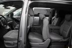 """Grand Starex, 2015 г.в, CVX Premium, 4WD. КАТЕГОРИЯ """"Д"""", 10+1 место. При желании переделаем на категорию """"Б"""", 7+1 место."""