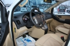Grand Starex Limusine 4WD 2018г., (Гранд Старекс Лимузин 4х4).