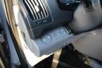 Очень недорогой Grand Starex 4WD - 2018 г. рестайлинг!