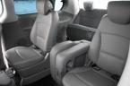 "Hyundai Grand Starex, комплектация ""Smart"". КАТЕГОРИЯ ""D"", 11+1 место, при желании переоборудую на категорию ""В"", 7+1 место"
