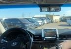 """НОВЫЙ! Гранд Старекс Урбан 4WD. 2019 г.в. 9 местный. В максимальной комплектации «Exclusive». Растаможен категорией """"В""""! 2-й ряд крутится!"""