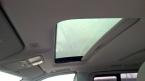 """Grand Starex, 2015 г.в, CVX Premium, 4WD, люки. КАТЕГОРИЯ """"Д"""", 10+1 место. При желании переделаем на категорию """"Б"""", 7+1 место."""